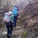 高取山を登る.2jpg